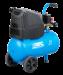 Цены на ABAC Поршневой компрессор ABAC Pole Position O20P Технические характеристики: Безмасляный компрессор Объем (л): 24 Производительность на входе (л/ м): 230 Мощность двигателя (кВт): 1.1 Мощность двигателя (л.с.): 1.5 Количество (оборотов в мин.): 2850 Напря