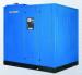 """Цены на Remeza Винтовой компрессор Remeza ВК100Р - 8 ВС Винтовые компрессоры REMEZA с воздушным охлаждением выпускаются в широком ассортименте с электродвигателями фирмы """"Siemens"""" (Германия),   мощностью от 4,  0 до 200 кВт (производительность от 0,  5 до 34 м3/ мин) и ра"""