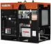 Цены на Kubota Дизельгенератор Kubota J 106 Генератор Kubota J 106 – это установка,   которая оснащена высококачественным генератором. Основное назначение данного оборудования  -  подключение электроинструментов,   энергообеспечения дачных домиков,   коттеджей в качестве