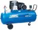 Цены на ABAC Поршневой компрессор ABAC B 7000/ 270 FT 10 Предназначен для интенсивной работы благодаря последовательному сжатию воздуха в двух цилиндрах до рабочего давления 11 - 15 бар. Обеспечивают высокую производительность и давление при минимальном выделении те