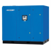 """Цены на Remeza Винтовой компрессор Remeza ВК340 - 7,  5 ВС Винтовые компрессоры REMEZA с воздушным охлаждением выпускаются в широком ассортименте с электродвигателями фирмы """"Siemens"""" (Германия),   мощностью от 4,  0 до 200 кВт (производительность от 0,  5 до 34 м3/ мин) и р"""