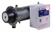 Цены на ЭВАН Электрокотел ЭПО - 6 Рабочее давление в котле,   не более 0,  2 МПа (2,  0 атм.) Испытательное давление котла на производстве 0,  5 МПа (5,  0 атм.) Давление опрессовки системы отопления с котлом после монтажа,   не более 0,  3 МПа (3,  0 атм.) Кол - во теплоносителя в