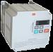 Цены на LG Преобразователь частоты SV022iG5 - 4U - RUS НАЗНАЧЕНИЕ: Преобразователи частоты серии SV используются для управления скоростью вращения трехфазных асинхронных электродвигателей.ОБЛАСТЬ ПРИМЕНЕНИЯ: насосы,   конвейеры,   вентиляторы,   компрессоры,   транспортеры,