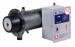 Цены на ЭВАН Электрокотел ЭПО - 30 Рабочее давление в котле,   не более 0,  2 МПа (2,  0 атм.) Испытательное давление котла на производстве 0,  5 МПа (5,  0 атм.) Давление опрессовки системы отопления с котлом после монтажа,   не более 0,  3 МПа (3,  0 атм.) Кол - во теплоносителя в