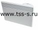 Цены на Nobo Электрический конвектор Nobo C4F 07 XSC Технические характеристики: Mощность,   Вт 0,  75 Площадь помещения,   Кв.м. 8 Размеры (ВхШхГ) 525х400х55 Термостат  -  Страна Норвегия Питание(в/ Гц/ Ф) 220 Вес,   кг 3,  9 Класс защиты  -  Настенный монтаж да