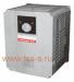 Цены на LG Преобразователь частоты PM - G540 - 2,  2K - RUS