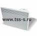 Цены на Nobo Электрический конвектор Nobo C4N 20 Технические характеристики:Mощность,   Вт 2000Площадь помещения,   Кв.м. 20Размеры (ВхШхГ) 400х1325х55 ммТермостат 5 летСтрана НорвегияПитание(в/ Гц/ Ф) 220/ 50/ 1Вес,   кг 8,  1Класс защиты IP24Настенный монтаж есть