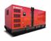 Цены на Energo Дизельгенератор Energo ED 655/ 400 MU S