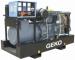 ���� �� Geko ��������������� Geko 250014 ED - S/ DEDA ��������� ��������� Geko 250003 ED - S/ DEDA ����������� ��������� � 200��� �������� ����� �� �������� ������ � ������� ��������� �������������. �������� �������� ������������ ��� ����������� ������ ������������� ��