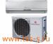 Цены на Dantex Сплит - система серии VEGA RK - 12SEG Оптимальное распределение воздуха. В режиме автоматической работы жалюзи воздух распределяется таким образом,   чтобы поддержать равномерную температуру во всех частях помещения. Самодиагностика и функция автозащитыТ