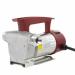 Цены на Pressol MOBIFIxx насос для дизтоплива,   35л/ мин,   24В,   клеммы 23 012 824 Технические данные: Длина кабеля с клеммами (м): 3 Гидравлические данные Тип насоса: Шиберный насос,   самовсасывающий Высота всасывания (м): 3 Давление подачи (атм): 1,  6 Среда перекачки