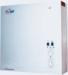 Цены на Руснит Электрокотел РусНИТ - 204М Российские электрические котлы нового поколения. Используются для отапливания жилых и нежилых помещений различной площади,   в зависимости от мощности выбранного электрокотла. Имея лёгкий,   но в то же время прочный корпус из н