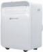 Цены на Dantex Мобильный кондиционер Dantex RK - 12PSM - R (SOHO) Этот прибор подходит как для дома,   так и для офисных помещений,   площадью до 35м2. Современная система фильтрации позволяет эффективно очищать воздух. Несмотря на то,   что во многих помещениях есть конди