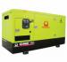 Цены на Pramac Дизельгенератор Pramac GSW 150 V в кожухе