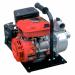 Цены на Fubag Мотопомпа для чистой воды PG 300 (250 л/ мин_21 м)