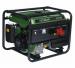 Цены на Hitachi Бензогенератор Hitachi E50 (3P) Бензогенератор Hitachi E50(3P) –  это компактная и экономичная станция,   предназначенная для применения в качестве резервного или основного источника электроэнергии. Hitachi E50 (ЗР) оснащен двумя однофазными ро