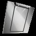 Цены на BELTRATTO BELTRATTO CPG 90I Настенная вытяжка  -  90 см Передняя панель из нержавеющей стали,   минималистичный дизайн,   мощный мотор Производительность 900 м3/ ч • Съемные алюминиевые фильтры • Дихроичные лампы • Аспирация по периметру • Кнопочная панель управ
