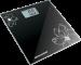 Цены на Redmond Redmond RS - 708 черный Электронные напольные весы Максимальный вес  -  180 кг Точность измерения  -  100 г Автоматическое включение Автоматическое выключение Единицы измерения  -  кг/ фунты/ стоуны Материал платформы  -  стекло