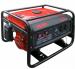 Цены на Генератор бензиновый AL - KO 3500 - C Рабочая мощность: 2.8 кВт ;  Макс. мощность: 3.1 кВт ;  Мощность двигателя: 7 л.с. ;  Параметры выходного напряжения: однофазное 220в ;  Стартер: ручной ;  Масса без упаковки: 50 кг.