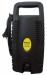 Цены на Минимойка Huter W105 - GS Тип двигателя: электрический ;  Рабочая выходная мощность: 1400 Вт ;  Максимальное давление: 105 бар ;  Минимальное давление: 70 бар ;  Рабочее напряжение: 220 В ;  Расход воды: 342 л/ ч ;  Масса без упаковки: 5 кг.