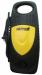Цены на Минимойка Huter W105 - QC Тип двигателя: электрический ;  Рабочая выходная мощность: 1400 Вт ;  Максимальное давление: 105 бар ;  Минимальное давление: 70 бар ;  Рабочее напряжение: 220 В ;  Расход воды: 342 л/ ч ;  Масса без упаковки: 5.5 кг.