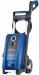 Цены на Минимойка Nilfisk P 150.2 - 10 EU Тип двигателя: электрический ;  Рабочая выходная мощность: 2900 Вт ;  Максимальное давление: 150 бар ;  Минимальное давление: 15 бар ;  Рабочее напряжение: 220 В ;  Расход воды: 610 л/ ч ;  Масса без упаковки: 26 кг.
