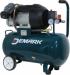 Цены на Поршневой компрессор DEMARK DM 3050 Мощность двигателя: 3 л.с. ;  Производительность: 360 л./ мин ;  Объем ресивера: 50 л. ;  Количество поршней: 2 шт. ;  Рабочее давление: 10 бар ;  Масса без упаковки: 41 кг