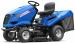 Цены на Садовый трактор MasterYard ST2242 Двигатель: Loncin LC2P77F ;  Макс. мощность: 22 л.с. ;  Ширина кошения: 1020 мм. ;  Масса без упаковки: 206 кг.