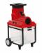 Цены на Электрический измельчитель MTD SL 2800 Двигатель: электрический ;  Мощность: 2800 Вт ;  Максимальный обрабатываемый диаметр: 45 мм. ;  Масса без упаковки: 25.5 кг.