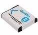 Цены на Аккумулятор Allytec NP - BG1/ NP - FG1 для Sony 1300 mAh Allytech Аккумулятор Allytec NP - BG1/ NP - FG1 емкостью 1300 mAh,   позволяющей делать до 370 кадров на одном полном заряде при работе с фотоаппаратами Sony серии Cyber - shot Сохраняет до 90% своего ресурса пос