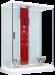 Цены на Душевая кабина Wasserfalle W - 9908А 150х80 Габариты 150х80х210 см Европейское качество,   сенсорный пульт управления,   удобное сиденье,   современный дизайн. Wasserfalle W - 9908А  -  это закрытая кабина прямоугольной формы,   стандартных размеров 150 на 80 см,   обору