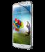 ���� �� �������� ������ SAMSUNG GALAXY S4 ��������� �������� ����� ��� �������� Samsung GALAXY S4 ��������� ������,   � ��� ����� ��������� �� ������ ����� �����.
