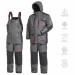 Цены на Костюм Norfin Discovery Heat (L) NORFIN Революционная новинка в индустрии теплой одежды! Зимние костюмы компании Norfin,   с технологией обогрева Heat имеют автономный обогрев,   для действительно комфортного состояния в чрезвычайно холодную погоду до  - 40. Ра