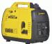 Цены на CHAMPION IGG1000 Бензиновый генератор в шумозащитном корпусе Champion Бензиновый генератор CHAMPION IGG1000 (0,  9/ 1,  05Квт OHС 1,  56лс 3,  5л 16,  5кг 12V)  -  с высоким качеством выходного напряжения. Идеальный выбор для подключения требовательных потребителей –