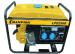 Цены на CHAMPION LPG2500 Бензиновый генератор открытого типа Champion Бензиновый генератор Champion LPG2500  -  это бытовой генератор малой мощности,   который работает как на бензине,   так и на газу (пропан,   бутан),   за счет чего является очень экономичным. Бензиновый