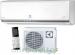 ���� �� ����������� ����� - ������� Electrolux Monaco EACS/ I  -  24HM/ N3_15Y Electrolux ����������� ����� - ������� Electrolux Monaco EACS/ I - 24HM/ N3_15Y �������� ������������� ������������ ����������� ������ ��������� � �������� ����������� (DC - digital control) �������