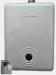 Цены на Котел настенный газовый двухконтурный Rinnai RB - 207 EMF 23 kw (Green) Котел настенный газовый двухконтурный Rinnai RB - 207 EMF 23 kw (Green)  -  воплощение передовых технологий и новейших разработок. Современная функциональность и небольшая стоимость вывели