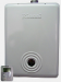 Цены на Котел настенный газовый двухконтурный Rinnai RB - 257 EMF 29 kw (Green) Котел настенный газовый двухконтурный Rinnai RB - 257 EMF 29 kw (Green)  -  воплощение передовых технологий и новейших разработок. Современная функциональность и небольшая стоимость вывели