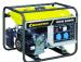 Цены на CHAMPION GG3000 Бензиновый генератор открытого типа Бензиновый генератор CHAMPION GG3000  -  это надежный и качественный генератор. Он обладает высоким качеством выходного напряжения. Имеется индикатор перегрузки,   который представляет собой диод красного цв