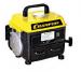 Цены на CHAMPION GG950DC Бензиновый генератор открытого типа Бензиновый генератор открытого типа CHAMPION GG950DC является очень высококачественным изделием и обладает высокими показателями производительности и коэффициента полезного действия. Это устройство спос