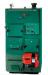 Цены на Битопливный напольный котел Jaspi Тupla 1 S