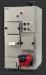 Цены на Битопливный напольный котел JaspiТriplex 2000 Битопливный напольный котел Jaspi Тriplex 2000 предоставляет возможность одновременного использования нескольких видов топлива. на комбинированных котлах,   как правило,   выбор останавливается у тех,   кто стремитс