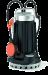 Цены на Pedrollo DC 30 - N погружной дренажный насос Pedrollo DC 30 - N погружной дренажный насос изготовлен из чугуна значительной толщины,   высокопрочного и устойчивого к абразивному воздействию,   и предназначен для откачки чистой или слегка загрязненной воды. Насосы
