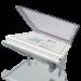 Цены на Electrolux TRANSFORMER ELECTRONIC ECH/ TUE блок управления Блок управления Transformer Electronic для обогревателей электрических бытовых конвекционного типа. Модель: ECH/ TUE Назначение прибора Блок управления электрическим конвектором предназначен для исп