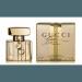 Цены на Gucci Premiere Eau de Parfum 50 мл Gucci Premiere (Гуччи Премьер)      Безупречный стиль и тонкое чувство моды выделяет из окружающей среды женщину,   выбирающую Gucci Premiere. Она приковывает к себе восхищенные взляды умением создать неповт
