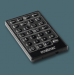 Цены на Пульт Steinel RC3 Пульт Steinel RC3 для датчиков IR Quattro,   IR Quattro HD,   HF 360,   DUAL HF интерфейс: COM1,   COM1 AP,   COM2,   DIM,   DALI. Полное управление датчиками и возможность управления светом.