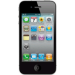 ���� �� Apple iPhone 4S 64Gb black Apple