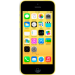 ���� �� Apple iPhone 5C 32Gb yellow Apple