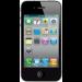 Цены на Apple iPhone 4S 16Gb Black Apple