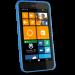 Цены на Nokia Lumia 635 Blue Nokia ДОСТАВКА ПО г. НИЖНИЙ НОВОГОРОД В ДЕНЬ ЗАКАЗА!